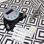 Аппарат модульный для перманентного татуажа Intelligent Digital