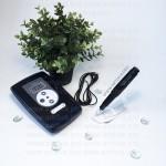 Аппарат модульный для татуажа Intelligent Simple Black