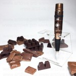 Набор для перманентного татуажа Sunshine Flat Line Chocolate