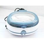 Ультразвуковая ванна для татуажа стерилизатор VGT-800 для инструментов