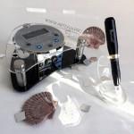 Аппарат модульный Biomaser для татуажа с универсальным  блоком Digital