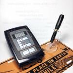 Набор модульный Biomaser с блоком Шаен для перманентного татуажа