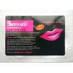 Анестетик для татуажа губ маска Biomaster обезболивающая салфетка