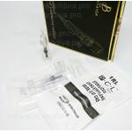 Модульная игла для Biotek и Biomaser 1R 0,4mm картридж для татуажа