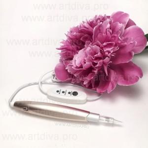 Ручка Biomaser P100 для перманентного макияжа