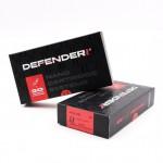 Картриджи Defender 1 0,25 RLMT