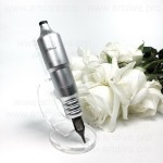 Машинка роторная EZ Pen Filter V2 для татуажа и татуировок