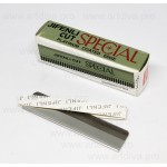Лезвие для заточки перманентного карандаша