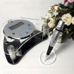 Аппарат для татуажа с универсальным блоком питания Goochie Digital