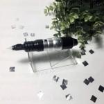 Машинка роторная H-star pen для татуажа и татуировок модульная