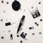 💮Машинка для татуажа Mosaic Biotouch Мозаик иглы с креплением💮   ✨Производство Biotouch USA.   ✨В комплекте: ручка; адаптер 220в; расходные материалы на 10 процедур.  ✨Регулятор скорости на ручке от 40 до 120 уд/сек.  ✨Скорость до 120 уд/сек.  ✨Применяется для различных техник перманентного татуажа( волосковый, растушевка, микропигментирование).  ✨Тип игл: комбинированная. В работе с аппаратом Мозаик используются иглы плоские и круглые.   ✨Гарантия 12 месяцев.    ✨Доставка в регионы по России, доставка по Москве.   Обращайтесь, в нашем магазине более 60 моделей перманентных машинок, аппаратов для татуажа, оборудования для перманентного макияжа производства Yamata, Cheyenne Hawk, Biotouch, Goochie, Kanagawa, Digital, Intelligent, Nouveau Contour, Dragon Machine.   #перманентнаямашинка #машинкадляпудровыхбровей #машинкадлятатуажа #татуажнаямашинка #ручкапм #машинкапммосква #машинкапм #ручкататуаж #ручкаперманентная #ручкадляпм #ручкагучи #пмбиотач #биотачпм #мозаикдлятатуажа #мозаикдляперманентногомакияжа #mosaic #гуччипм #goochie #goochiepm #goochiepmu #biotouch #машинкаперманентная #biotouchusa #ручкадлянапыления #машинкаперманентная #оборудованиедлятатуажа #оборудованиепм #пмнабор #mosaicкупить