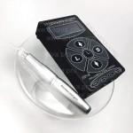 Аппарат модульный для татуажа Intelligent Dial Hurricane