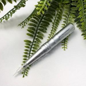 Модульная ручка Nouveau Intelligent Novel для перманентного макияжа