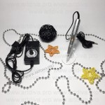 Модульный аппарат Intelligent Pro Dial с блоком питания и иглами в комплекте