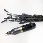 Машинка роторная Mast Exclusive для татуажа и тату с модулями