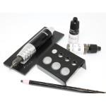 Роторная ручка Mast Magi Pen для перманентного макияжа и татуировки