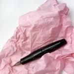 Роторная ручка Nouveau Intelligent Rotory Germany для татуажа и тату