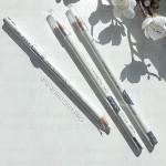 Карандаш белый для прорисовки татуажа самозатачивающийся