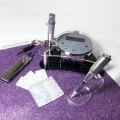 Аппарат для татуажа Yamata Professional набор с двумя ручками Ямата