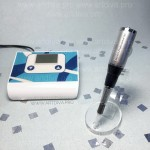 Аппарат для татуажа и напыления Ямата Yamata Classic LX
